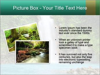 0000079408 PowerPoint Template - Slide 20