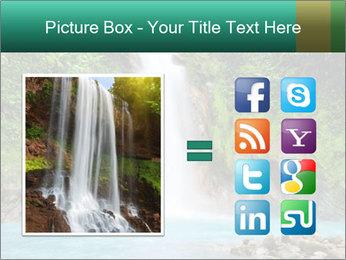 0000079408 PowerPoint Templates - Slide 21
