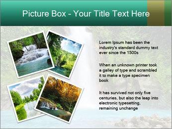 0000079408 PowerPoint Template - Slide 23