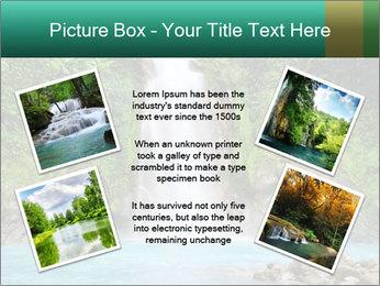 0000079408 PowerPoint Templates - Slide 24