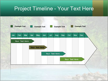 0000079408 PowerPoint Template - Slide 25