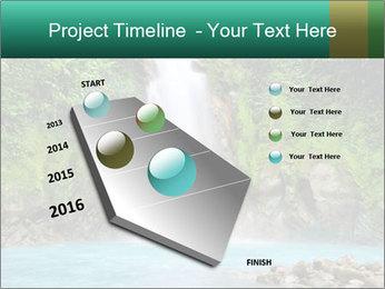 0000079408 PowerPoint Template - Slide 26