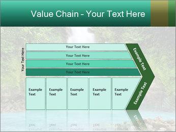 0000079408 PowerPoint Template - Slide 27