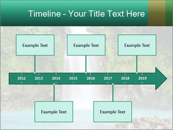 0000079408 PowerPoint Templates - Slide 28