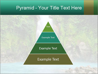 0000079408 PowerPoint Templates - Slide 30
