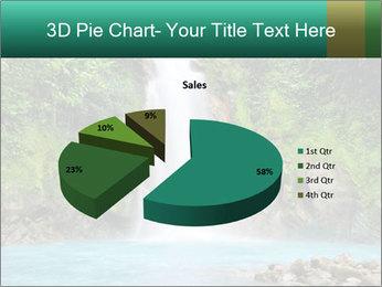 0000079408 PowerPoint Templates - Slide 35