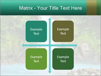0000079408 PowerPoint Template - Slide 37