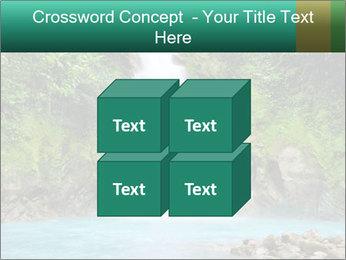 0000079408 PowerPoint Template - Slide 39