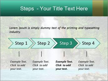 0000079408 PowerPoint Template - Slide 4