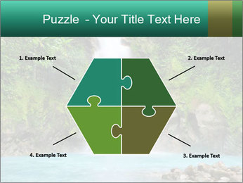 0000079408 PowerPoint Template - Slide 40