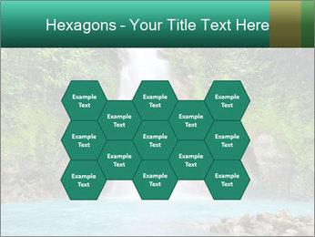 0000079408 PowerPoint Templates - Slide 44