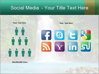0000079408 PowerPoint Templates - Slide 5