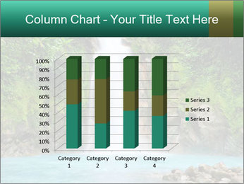 0000079408 PowerPoint Templates - Slide 50