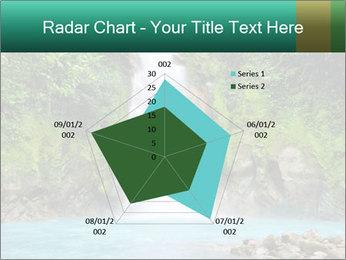 0000079408 PowerPoint Template - Slide 51