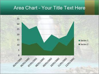 0000079408 PowerPoint Templates - Slide 53