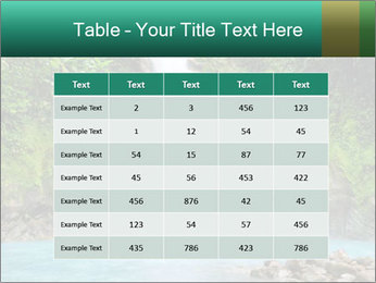 0000079408 PowerPoint Templates - Slide 55