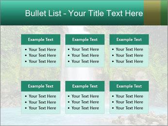 0000079408 PowerPoint Template - Slide 56