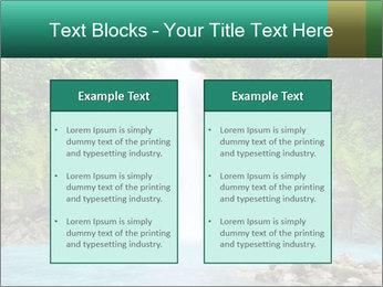 0000079408 PowerPoint Templates - Slide 57