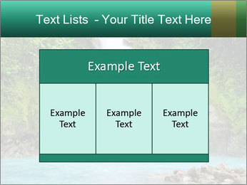 0000079408 PowerPoint Template - Slide 59