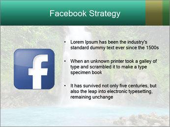 0000079408 PowerPoint Template - Slide 6