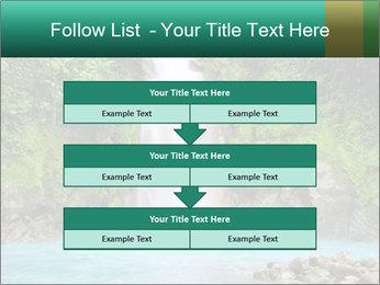 0000079408 PowerPoint Templates - Slide 60
