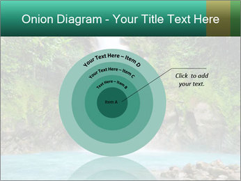 0000079408 PowerPoint Templates - Slide 61