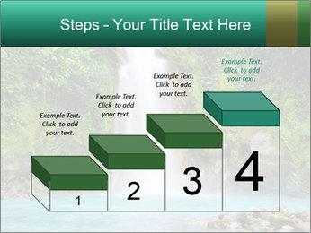 0000079408 PowerPoint Templates - Slide 64