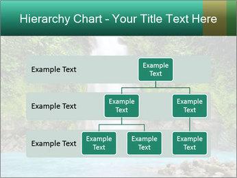 0000079408 PowerPoint Template - Slide 67