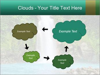 0000079408 PowerPoint Templates - Slide 72