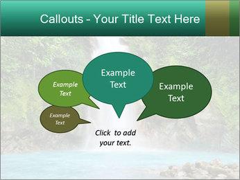 0000079408 PowerPoint Templates - Slide 73
