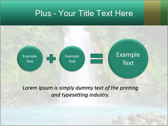 0000079408 PowerPoint Templates - Slide 75