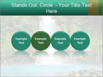 0000079408 PowerPoint Template - Slide 76