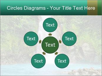 0000079408 PowerPoint Template - Slide 78