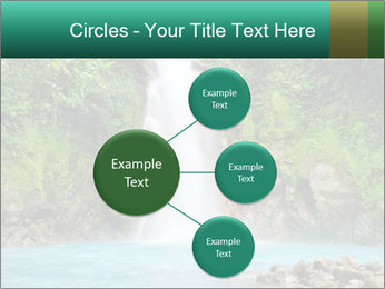 0000079408 PowerPoint Templates - Slide 79