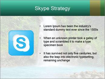 0000079408 PowerPoint Templates - Slide 8