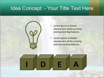 0000079408 PowerPoint Template - Slide 80