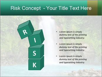0000079408 PowerPoint Templates - Slide 81