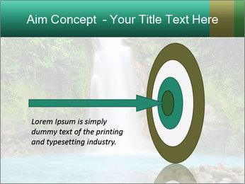 0000079408 PowerPoint Template - Slide 83