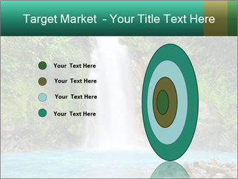 0000079408 PowerPoint Template - Slide 84