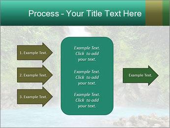 0000079408 PowerPoint Template - Slide 85