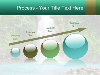 0000079408 PowerPoint Template - Slide 87