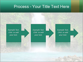 0000079408 PowerPoint Template - Slide 88