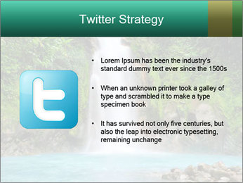 0000079408 PowerPoint Templates - Slide 9