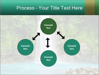 0000079408 PowerPoint Templates - Slide 91