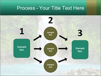 0000079408 PowerPoint Template - Slide 92