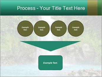 0000079408 PowerPoint Templates - Slide 93
