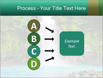 0000079408 PowerPoint Templates - Slide 94