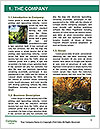 0000079408 Word Template - Page 3