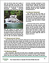 0000079408 Word Template - Page 4