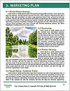 0000079408 Word Template - Page 8
